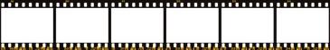 KB Filmstreifen