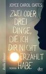 zwei_oder_drei_dinge_die_ich_dir_nicht_erzaehlt_habe-9783423626255